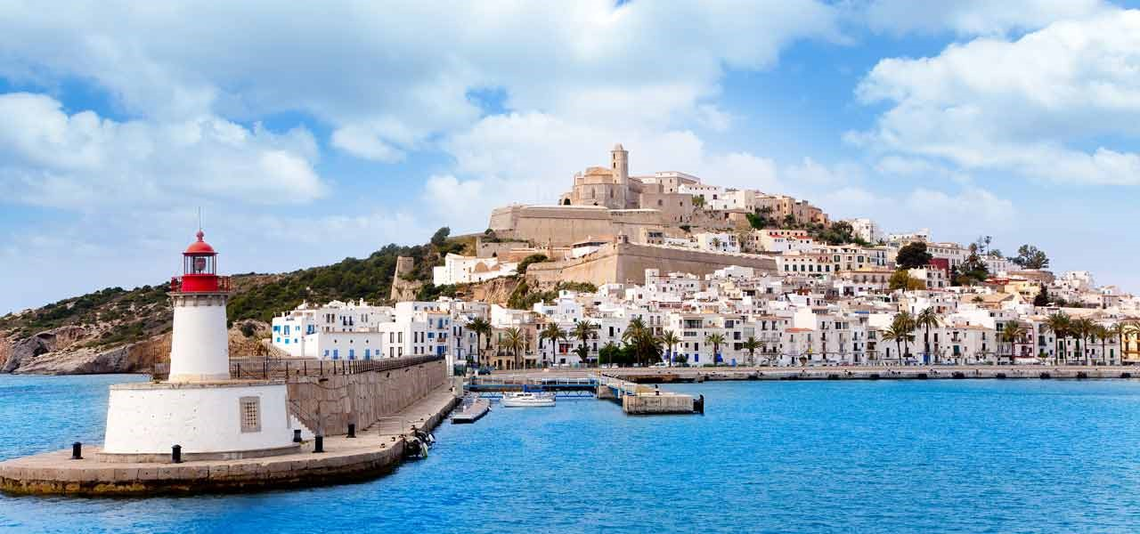 Image result for ibiza island