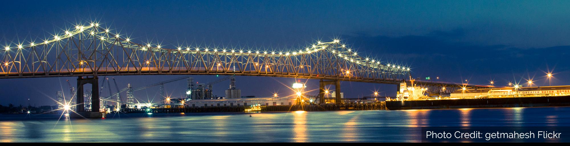 Import One Baton Rouge >> Hvs Hvs Market Pulse Baton Rouge La