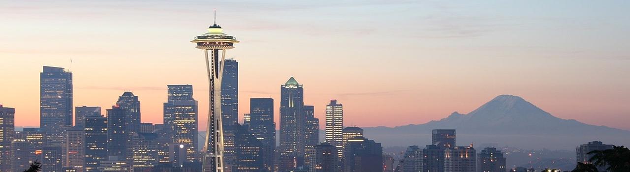 HVS | Market Pulse: Seattle, WA
