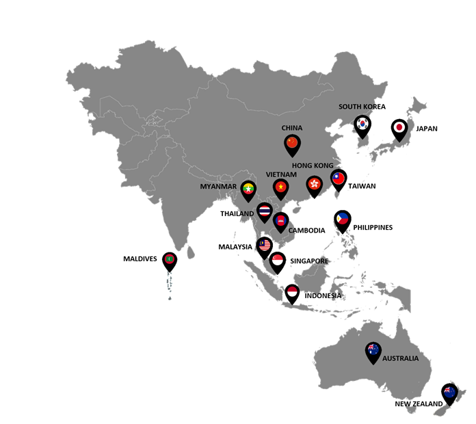 https://www.hvs.com/StaticContent/Image/20181102/Map.png