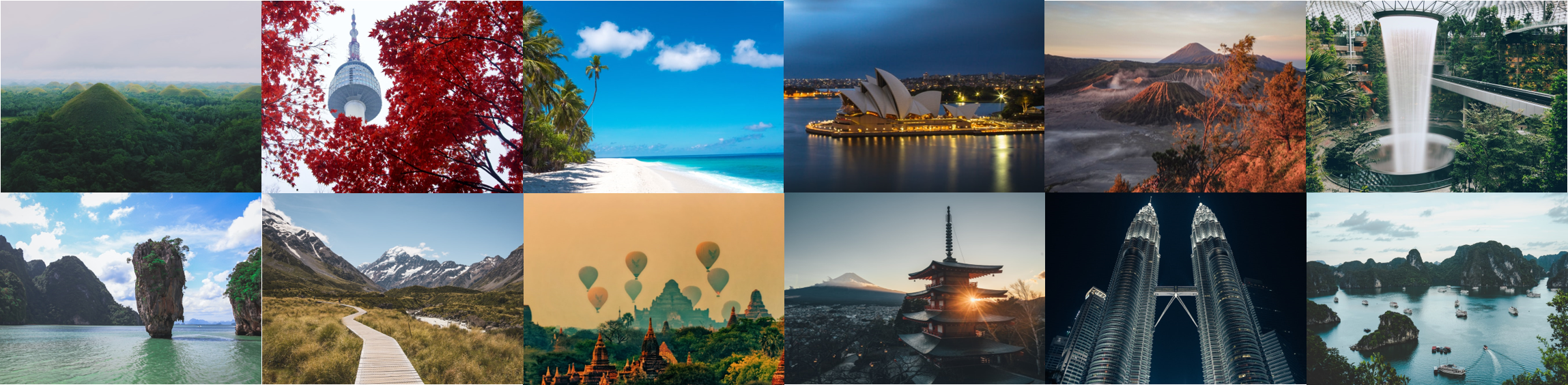 Hvs Hvs Covid 19 Impact On Hotels In Asia Pacific