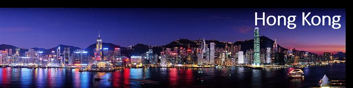 https://www.hvs.com/StaticContent/Image/20181102/HK.png