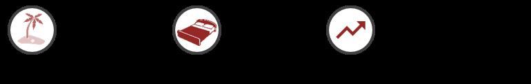 https://www.hvs.com/StaticContent/Image/20181102/MDS.png