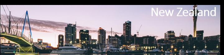 https://www.hvs.com/StaticContent/Image/20181102/NZ.png