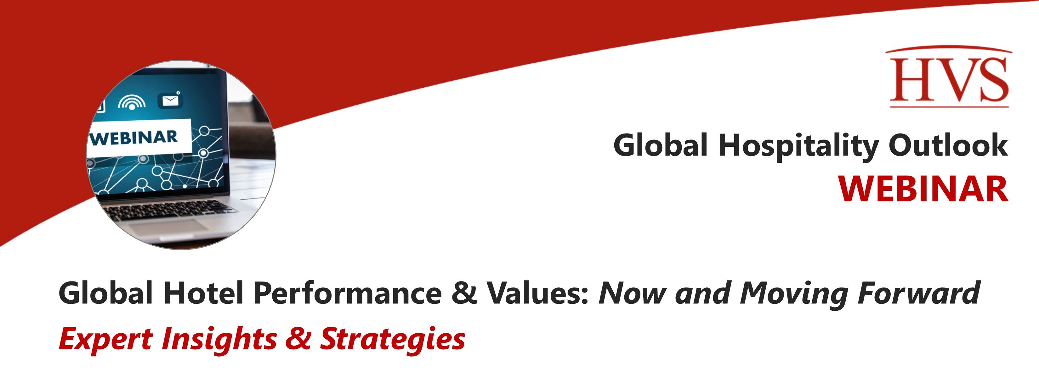 Global Hotel Performance & Values: Now And Moving Forward | Expert Insights & Strategies