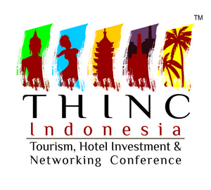 Tourism, Hotel Investment & Networking Conference