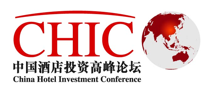 China Hotel Investment Conference (CHIC)