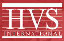 HVS Homepage