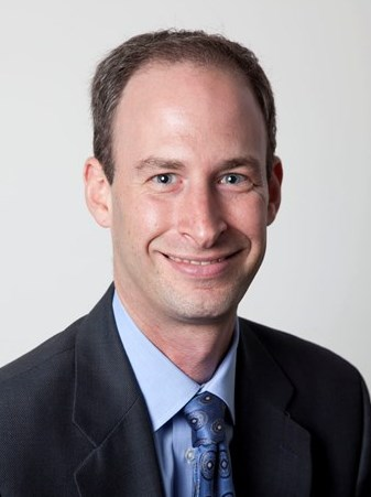 Kevin A. Goldstein