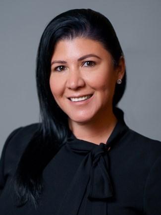 Cindy Y. Guzman