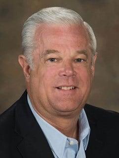 Neil J. Flavin