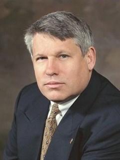 Kirby D. Payne