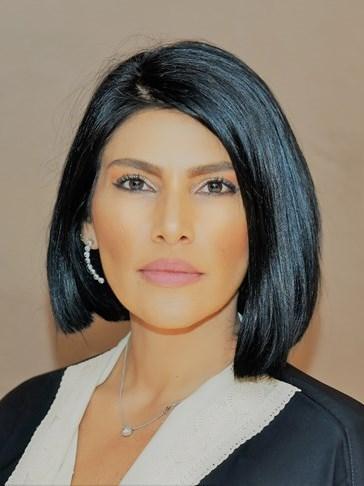 Hala Matar Choufany